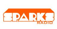 SparksRadio.com