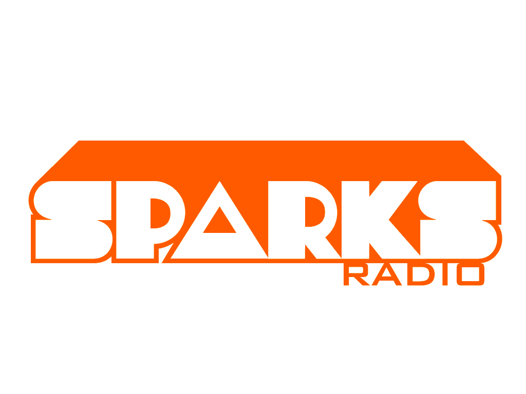 Sparks Radio Podcast Episode 8: Dr. Bobby Korn Sees Stars