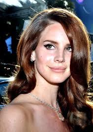 Lana Del Rey's Short Film