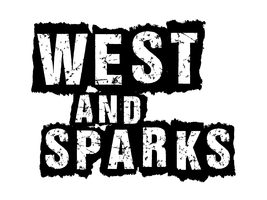 "West and Sparks Episode 5: Why Are People Playing ""Guess What's My Rectum?"""