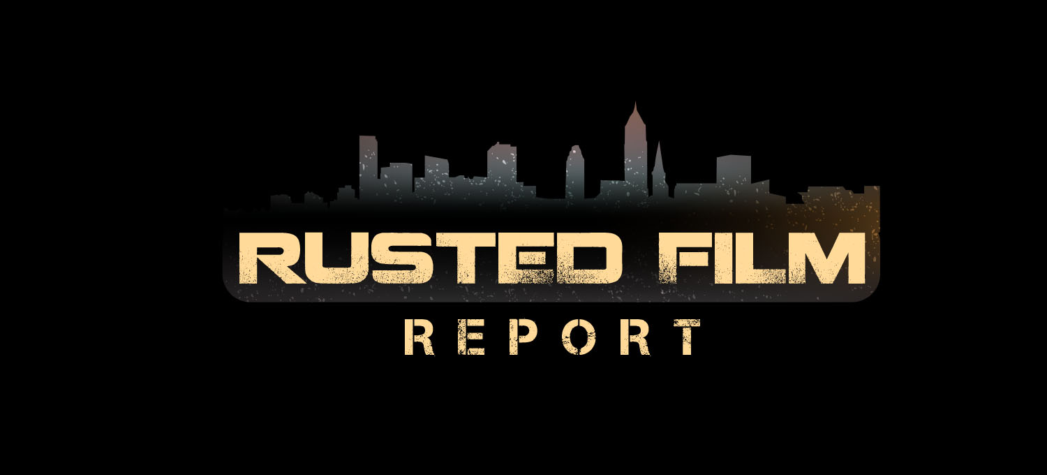Rusted Film Report: JJ Gives me a Mind Job