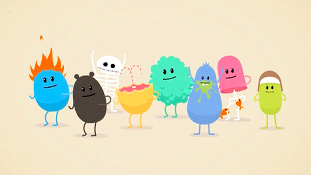 dancing cartoon characters Animated gifs: children, school and college music and dance disney, cartoon characters animated words: animation, arrows, construction, directions, e-mail, home .