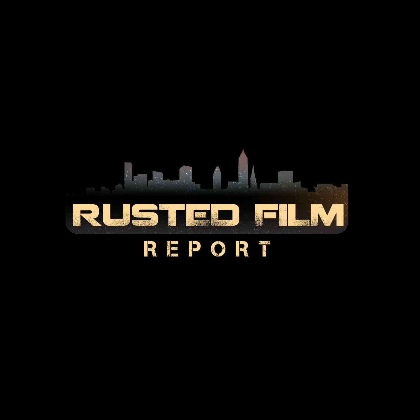Rusted Film Report: 82 Days Later