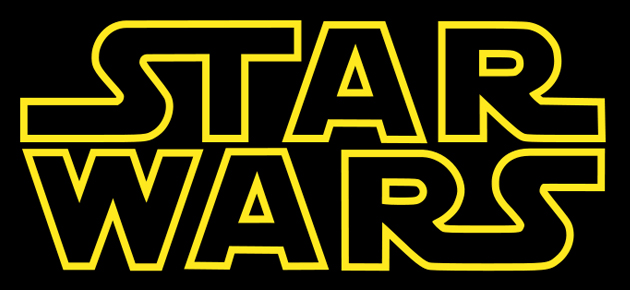 6 New Characters That Could Turn the Star Wars Universe Upside Down!