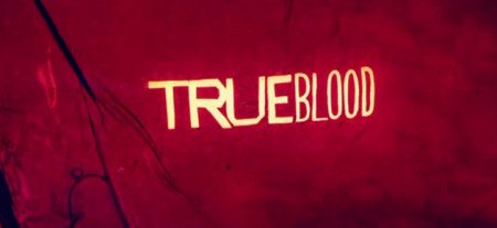 10 things premiering this summer better than True Blood