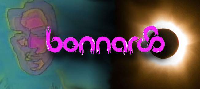 Unsolicited Advice to Bonnaroo: A Love Letter