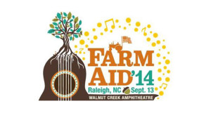 M_FarmAid2014_072414