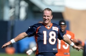 peyton-manning-nfl-denver-broncos-training-camp-850x560