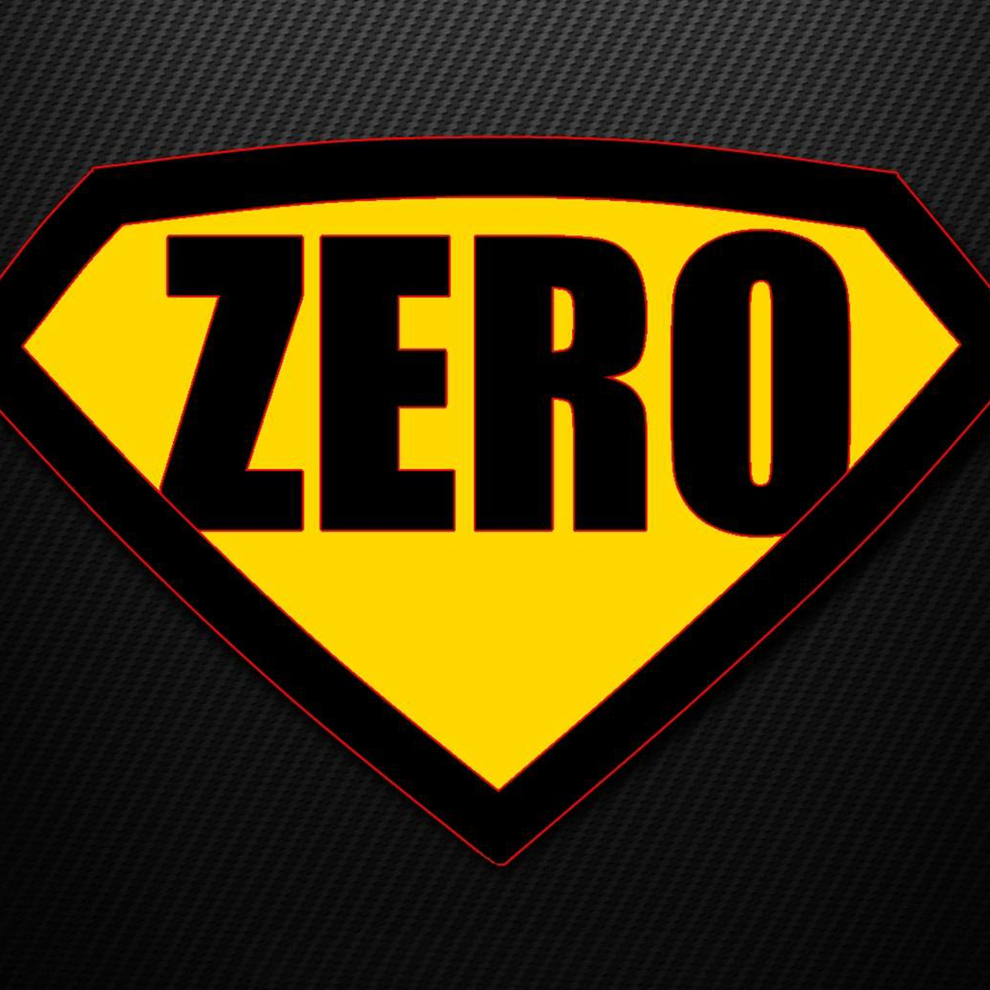 "Superzeroes Issue #25: ""The Day After Tomorrow Is Independence Day 2012"""