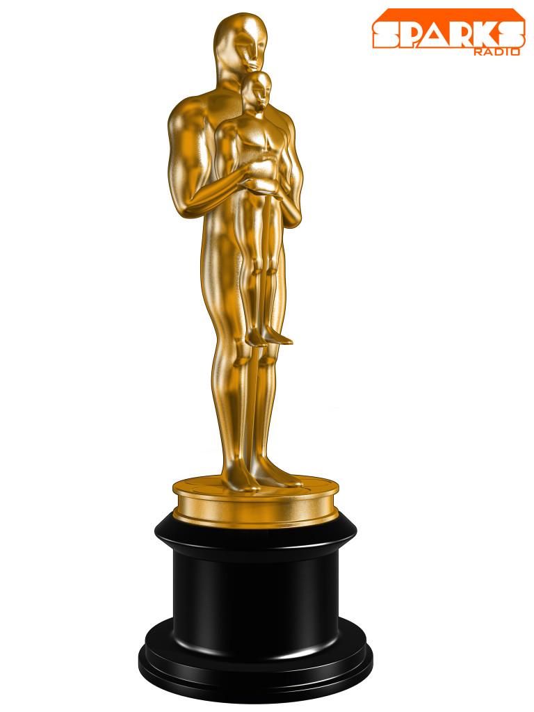 Porn oscar awards