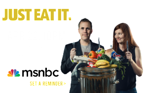 Just-Eat-It-msnbc