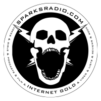 Sparks Radio Podcast Network