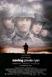 Saving_Private_Ryan_poster