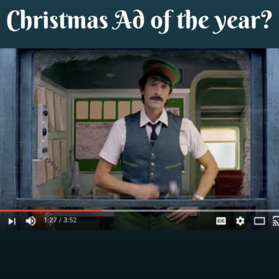 christmas-ad-of-the-year
