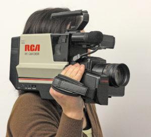 RCA_VHS_shoulder-mount_Camcorder