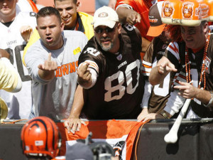 Browns 1