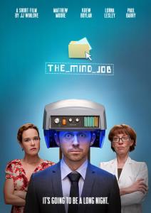 TheMindJob_Poster