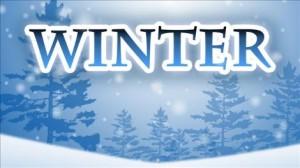 winter210