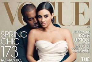 Kim-Kanye-VogueCov