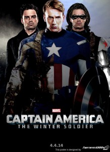 cap-2-winter-soldier-poster