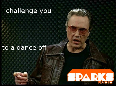 christopher_walken