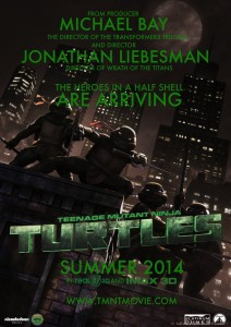 teenage_mutant_ninja_turtles__2014____poster__fm__by_edogg8181804-d6rmht0