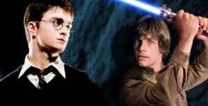 harry-potter-vs-star-wars
