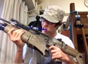 youtube-toothbrush-gun