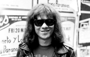 20130128_tommy_ramone_91