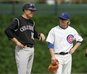 Colorado+Rockies+v+Chicago+Cubs+gr71RKtjpR2l