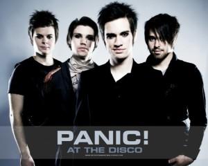 Panic-at-the-disco-750x600