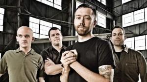 Rise-Against-2014