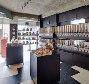 Unpackaged-grocery-cafe-by-Multistorey-London-06