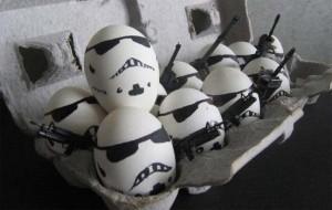 egg-031