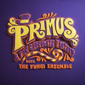 primus-306-1406637736