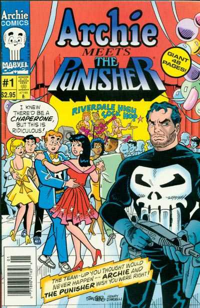 487798-archie_meets_punisher