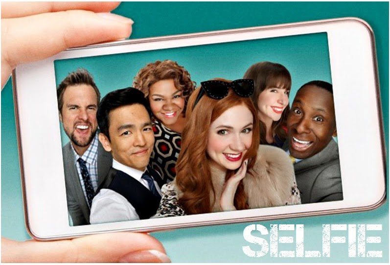 abc-upfront-selfie
