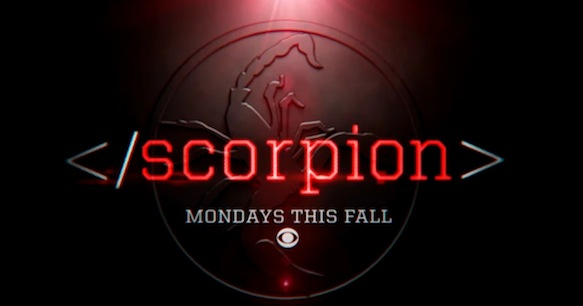 tvsequences-scorpion