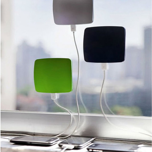 cling-bling-our-window-solar-charger-for-smart-phones-and-more-1