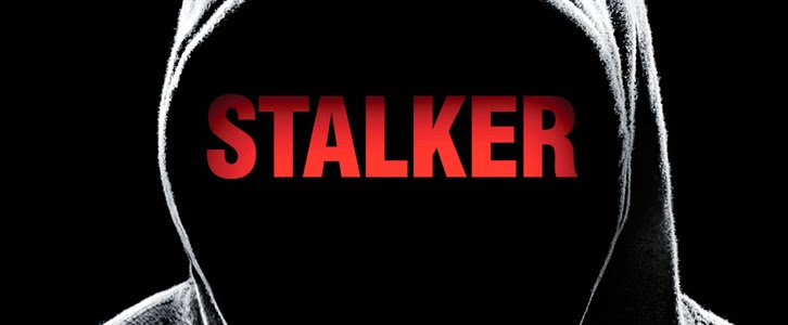 stalkerposter