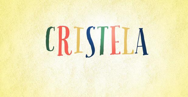 ustv-cristela-still