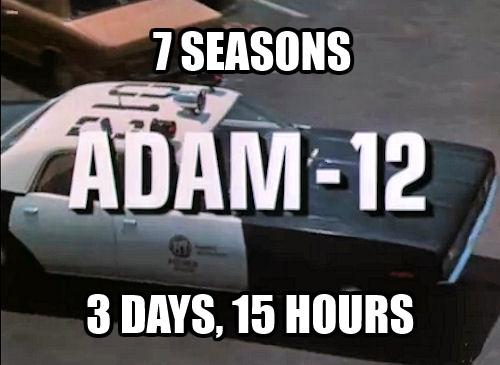 Adam-12_title_card