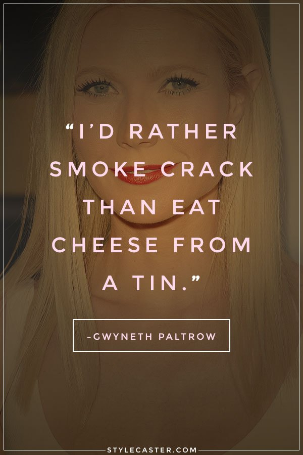 gwyneth-paltrow_quote-3
