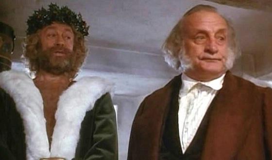 a-christmas-carol-1984-george-scott-560