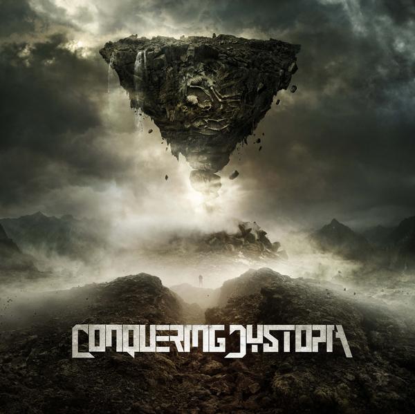 conquering_dystopia