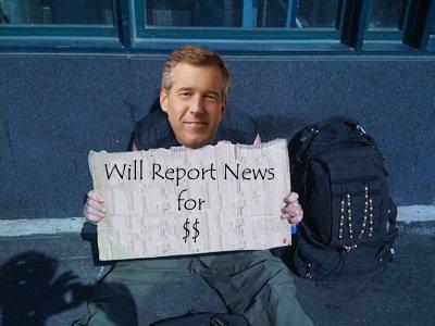 ll-homeless-sign_1