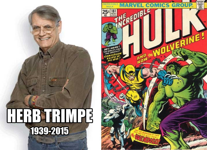 Hulk181