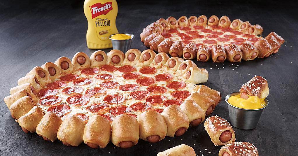 pizza-hut-hot-dog