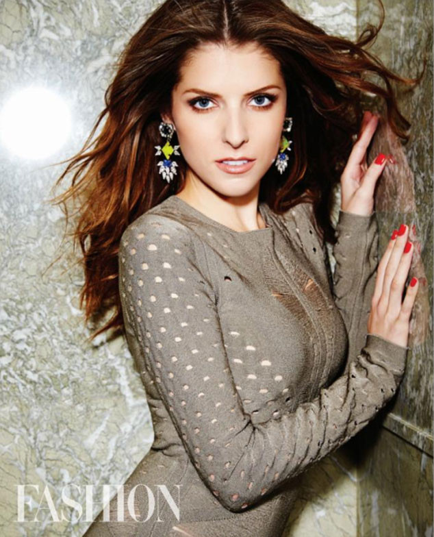 rs_634x784-150105075321-634.Anna-Kendrick-Fashion-Magazine-JR2-1515