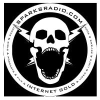 SparksRadio